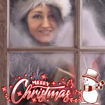 Pochi giorni a Natale